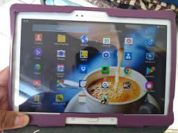Tablet Samsung Android 4.4.2