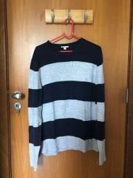 Suéter GAP - G