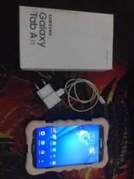 Samsung TAB A (aceito proposta)