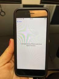iPhone 7 -32 GB