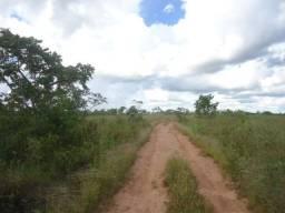 8500 hectares,região rosário oeste-MT, Troca parte Permuta Imoveis, Mt,Sp,Pr