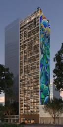 Lançamento Residencial Skylux By Tegra