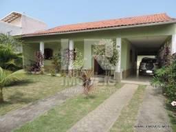Casa independente, 4 Quartos, Anexo (suíte) e Quintal amplo *ID: CC-04