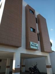 Ótima opção na Cidade Universitária, com 01 e 02 quartos!!