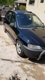 Celta 2006 off Road