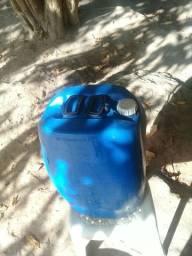 Barril de 20 litros