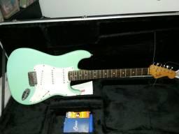 Fender Squier Impecável!!!