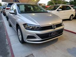 VW POLO 1.0 3cc 2019/19