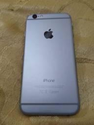 iPhone de 128 gigas!