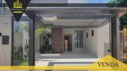 Jardim Leblon | Maringá | Alto Padrão | Em Fase de Construção