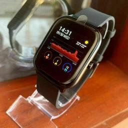 Smartwatch Colmi P8 - Última unidade!