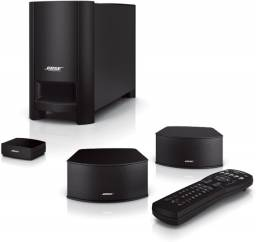 Home Theater Bose Cinemate 2