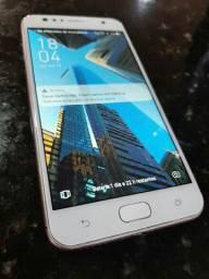 VENDO SMARTPHONE ASUS 32 GIGAS TOP DE LINHA. 380$.