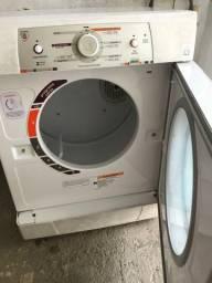 Vendo secadora de roupa
