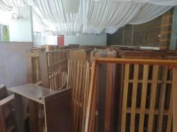 | Madeira | Negociamos madeiras / móveis!!