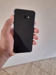 Samsung j4+