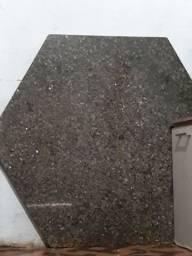 Granito Mármore nova Grande