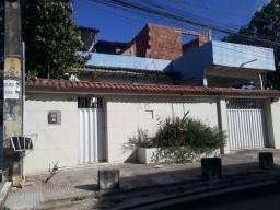 Vendo casa em Rio doce