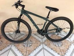 Bicicleta COLLI Aro 29 21 marchas