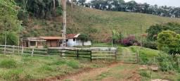 Grande fazenda com finalidade de plantio de gado!!!!