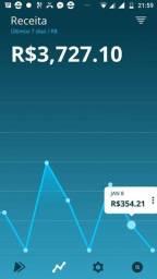 Curso de Marketing Digital- Tenha uma renda extra desde já- Vendas pela internet