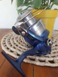 Molinete para pesca esportiva Daiwa