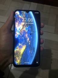 Vendo Redmi Note 8 Space Black
