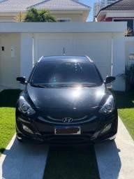 Hyundai i30 - 2015 (oportunidade)