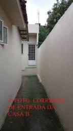 Oportunidade de Morar em frente o Supermercado Martins e próximo Shopping Pará de Minas