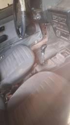 Carro Gol Cl 1.8