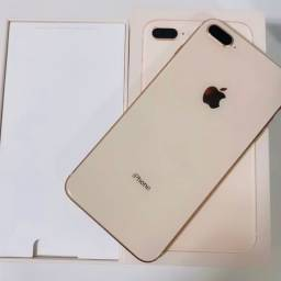 IPhone 8 Plus 64 Gigas