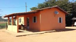 Fazenda 92 ha em São Gonçalo do Sapucaí/MG