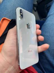 iPhone X 64gb, troco por 11 pro Max !