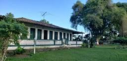 Fazenda Oliveira dos Campinhos