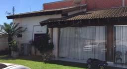 Linda Edícula no Ganville I com 100m² 01 suíte com closet, terreno grande de 510m²