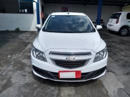 Chevrolet Onix 1.0 LT - Flex - Muito novo - 2013