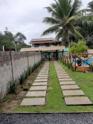 Casas p/ veraneio