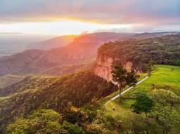 Chácara 3.4 hectares em chapada dos Guimarães