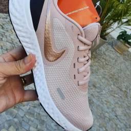 Tênis Nike Revolution 5 Novo Original