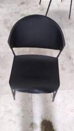 Cadeira para escritório 70 reais