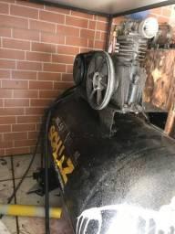 Compressor 100 litros