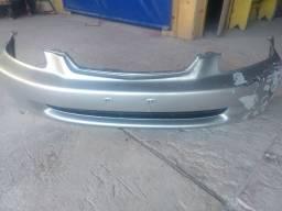 Para-choque Dianteiro Honda 98