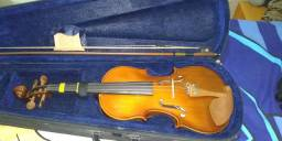 Violino hofima