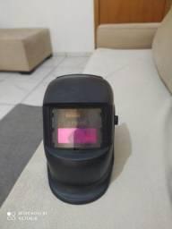 Oportunidade Máscara de Solda automática