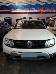 Duster 2.0 Dynamique automatica TOP - 2020 - 20.000 kms