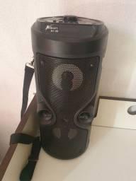 Som Bluetooth Asion A1-35