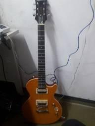 Guitarra les paul special 2