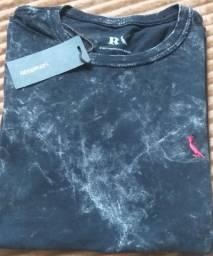 Roupas masculina camisas