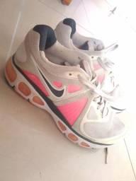 Nike air mas original
