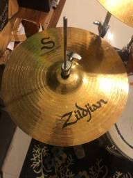 Kit zildjian S